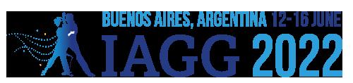 logo-IAGG-2022-transp