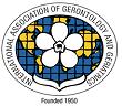 IAGG_ER-Logo-chico[1]